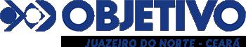 Logo Colégio Objetivo