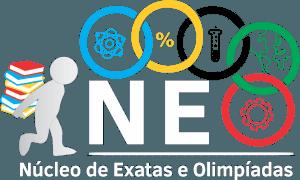 NEO – Núcleo de Exatas e Olimpíadas