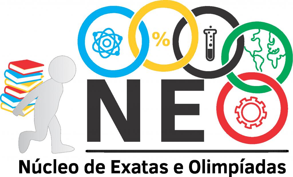 Nova logo NEO