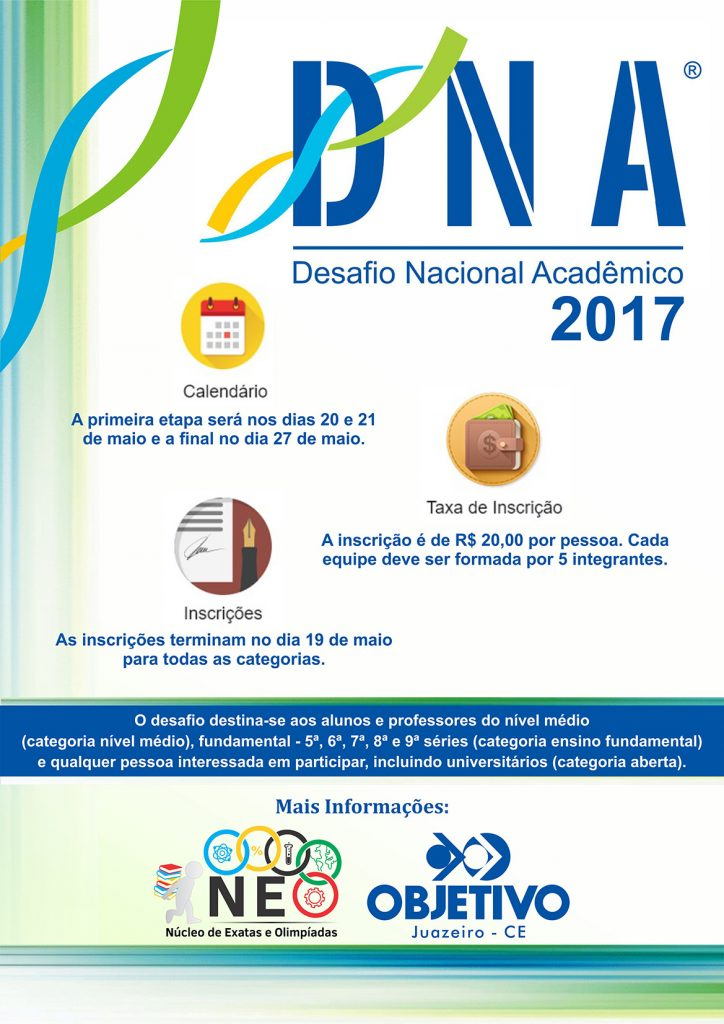 cartazes_DNA